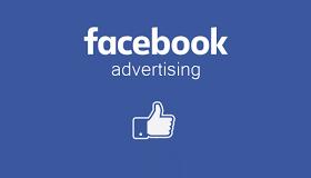 Pertanyaan Penting Sebelum Anda Mulai Memasang Iklan di Facebook